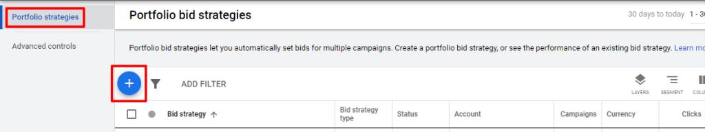 Portfolio Bidding Strategy 2_tool_icon